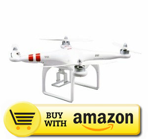 DJI-Phantom-Aerial-UAV-Drone-Quadcopter-for-GoPro2-new