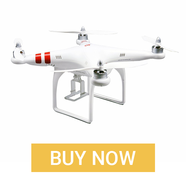 Longest Flight Time Drone >> 5 Longest Flight Time Drones To Buy In 2019