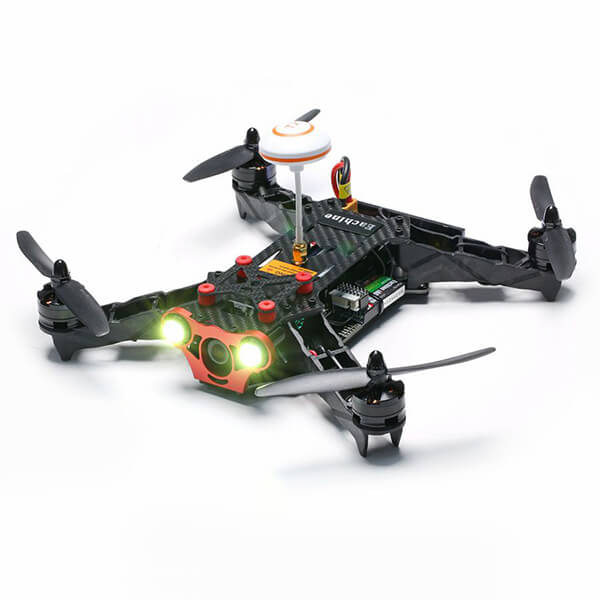 <a href=&quot;http://bit.ly/1XeBnf7&quot;>Eachine Racer 250 FPV</a>