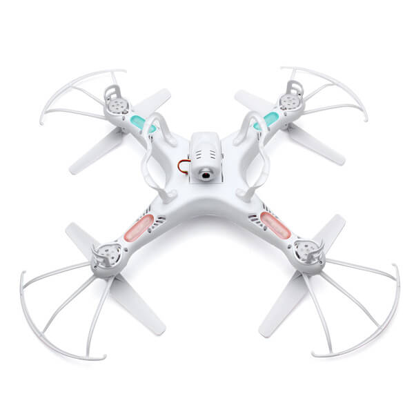 Top 10 drones for sale reviews and guide 2016