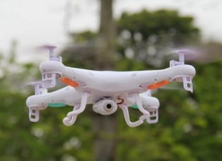 syma-x5c-explorers-review